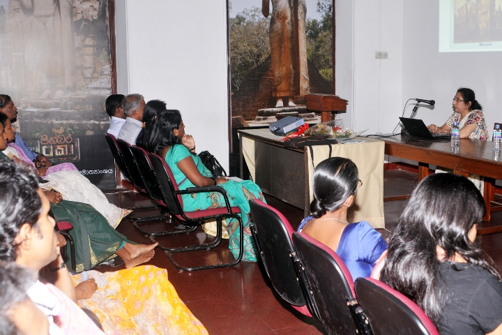 certificate distribution-presentation-mamtha mishra