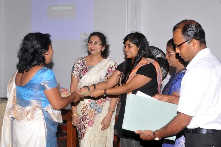 certificate distribution7