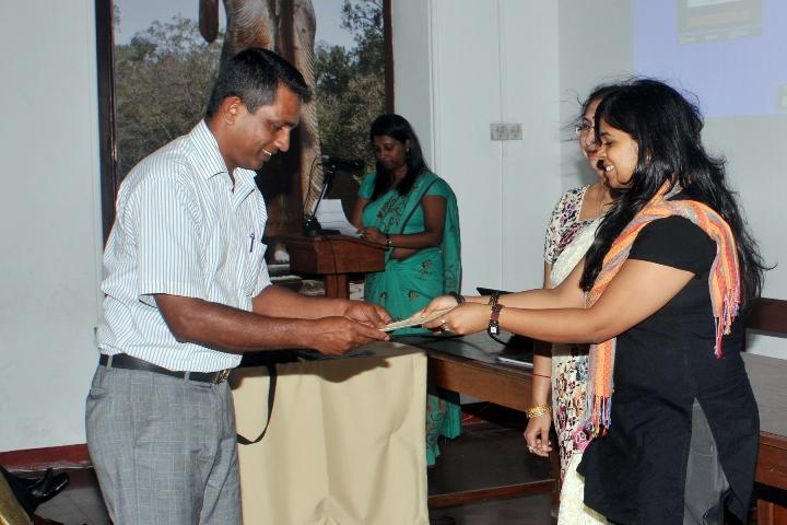 certificate distribution9