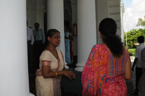 ministers-visit1