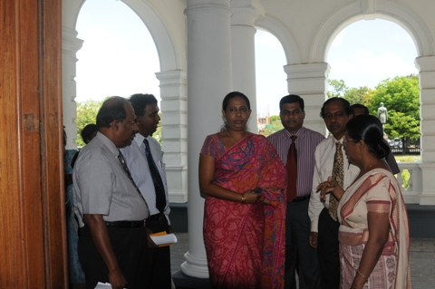 ministers-visit2