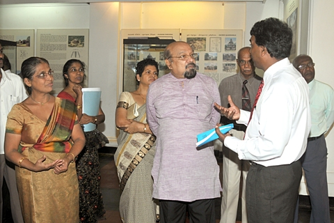 ministers visit11
