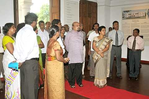 ministers visit3