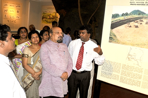 ministers visit4