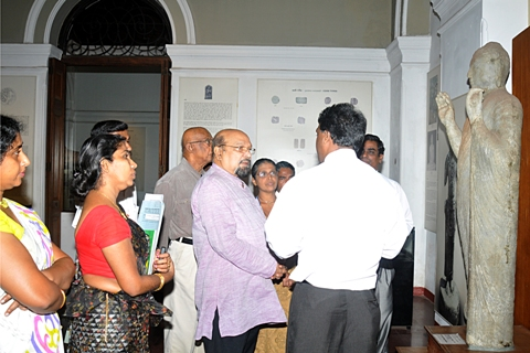ministers visit6