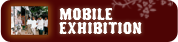 Mobile Exhibitions